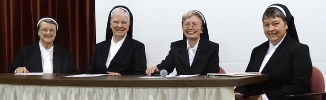Christ-Our-Light-Parish-Franciscan-Sisters-2