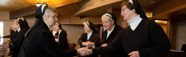Christ-Our-Light-Parish-Franciscan-Sisters-5
